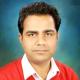 Acharya Vibhoranand Shastri