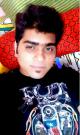 Mayuresh Rajendra Adhikari