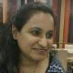 Shri Sai Tiffins