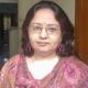 Prerna Deepak Massand