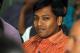 Shivaji Dange