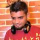 Ashwin Parashar