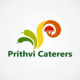 Prithvi Caterers