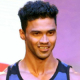 Aniket Chavan