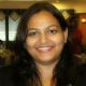 Dr.  Krishna shah