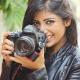 Shilpi Photography