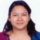 Dr. Gulshan Avadia