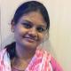 Sushita Rao