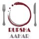 Rupsha Aahar