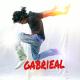 Gabrieal Dance Academy