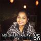 Ms. Shilpi Sanjay Dey