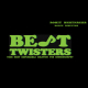 Beat twisters dance studio