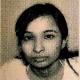 Dr. Usha Maheshwari