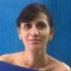 Neha Mangal