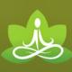 Yoga Shaastra Studio