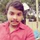 Sandeep Simon VP