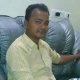 T Sreekumar Das