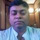 Dr. Prasanta Dewan