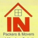 In Packers And Movers