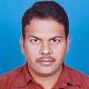 Shankar Cm