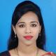 Dr. Ayesha Sulthana