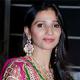 Janita Dhingra
