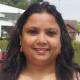Jaya Singh