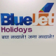 Blue Jet Holidays Pvt. Ltd.