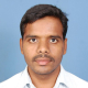 Dr. Venkat Laxman