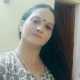 Priya Badoni