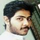 Prudhvi Ram