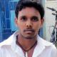 Prashanth Naidu