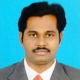 Dr. Anish Michael