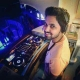DJ Prasad