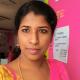 Anitha Mira