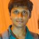 Abhishek Dey