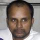 N.Venkatesh Kumar