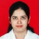 Dr. Neha's Physio Rehab Centre
