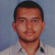 Akash Patavardhan