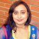 Bornali Goswami