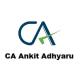 Ankit Adhyaru