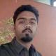 Ankil Desai