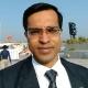 Mahavir Shah & Associates