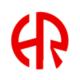 Harsha International Worldwide Movers