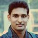 Kartik M. Jain & Associates