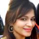 Deepti Sethi Makeup Artistry/Hair Design