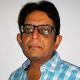 Kumar Sen