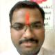 Jai Balaji Astrologers