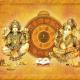 Sri Vaihnavidevi Jyothishyalayam