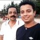 Aniruddha Puranik Photography